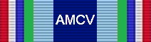 For completing the Tour: CARGO: European Cmd.