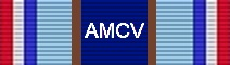 For completing SOC: Mexico.