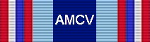 For completing the Tour: CARGO: Northeastern Cmd.
