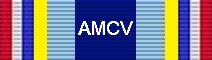 For completing the Tour: CARGO: Pacific Cmd.