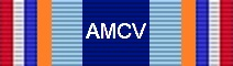 For completing the Tour: CARGO: Southeastern Cmd.