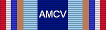 For completing the Tour: CARGO: Western Cmd.
