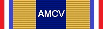 For completing the Tour: TDY: Desert Express.