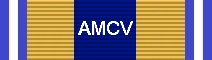 For completing the Tour: TDY: European Desert Express.