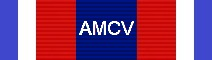 Awarded to the first AFv pilot to fly a fighter escort mission