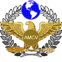 Awarded for service on the Chief of Staff's Advisory Council