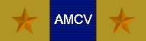 Landing Rate Below -20
